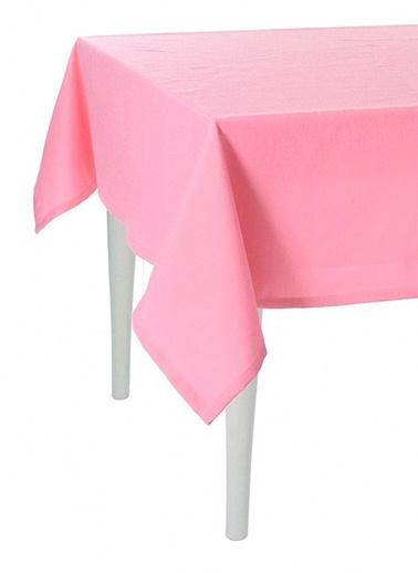 Masa Örtüsü 140x180 Cm-Apolena